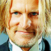 Haymitch Abernathy - haymitch-abernathy icon
