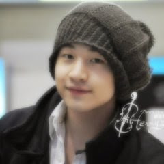 Henry Lau of Suju m!! wallpaper possibly with a portrait titled ♣ Henry Lau ♣
