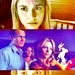 Claire Bennet (Heroes) - heroes icon
