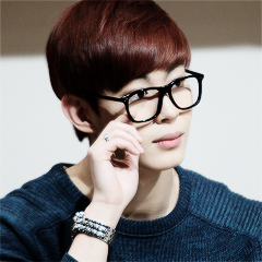 ☆ Lee Hongbin ☆