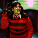 A Nightmare on Elm Street  - horror-movies icon