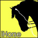 ihorse... do you? - horses icon