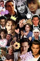 johnny depp - hottest-actors fan art