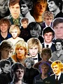 Evan Peters - hottest-actors fan art