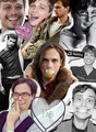 Matthew Gray Gubler - hottest-actors fan art