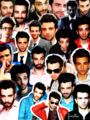 Jay Baruchel - hottest-actors fan art