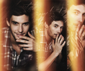 Ben Barnes - hottest-actors fan art