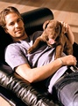 Paul Walker - hottest-actors photo