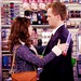 More HIMYM S9 :) - how-i-met-your-mother icon