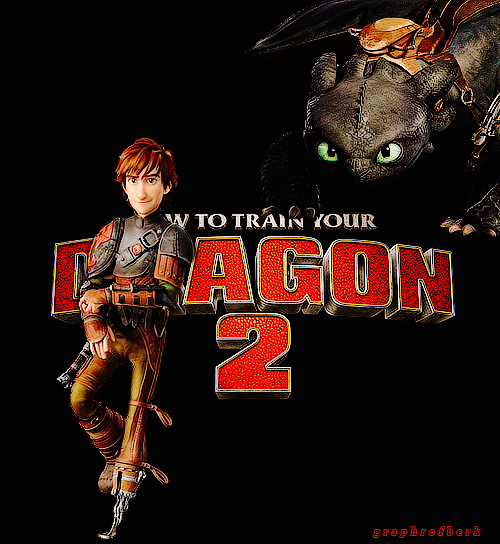 How To Train Your Dragon 2 Images New Image Wallpaper And Background Photos