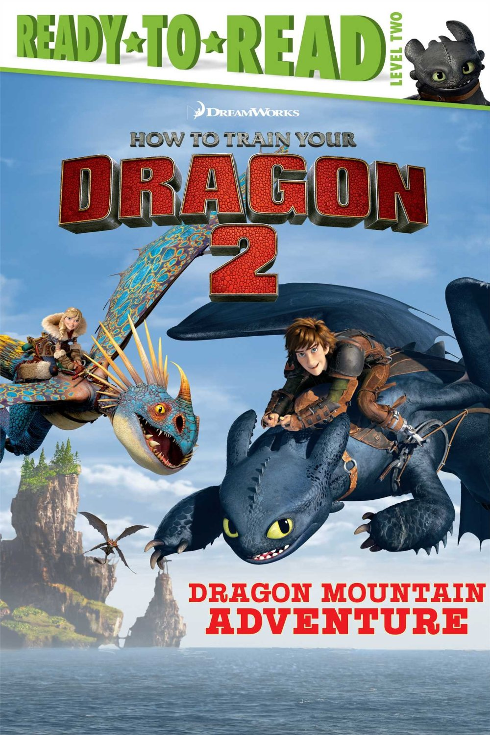 how to train your dragon 2 images how to train your dragon 2 books
