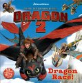 How To Train Your Dragon 2 books - how-to-train-your-dragon photo
