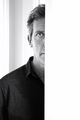 Hugh Laurie MadameFigaro november 2013 - hugh-laurie photo