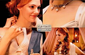 When Alexandra became Hurrem