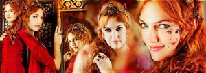 Magnificent Hurrem Sultan