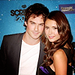 Nina and Ian♥ - ian-somerhalder-and-nina-dobrev icon
