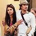 Nina and Ian♥