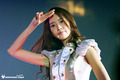 usuitakumi77  - im-yoona photo