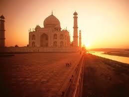 Taj Forever