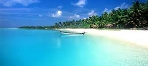 Goa Beaches Horizon