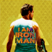 iron man icons - iron-man icon