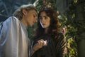 Jace and Clary ✦ - jace-and-clary photo