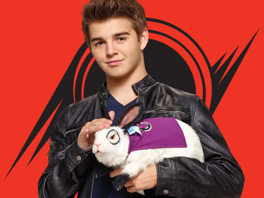 jack griffo heightjack griffo 2016, jack griffo 2017, jack griffo vk, jack griffo wikipedia, jack griffo песни, jack griffo wiki, jack griffo age, jack griffo ryan newman, jack griffo height, jack griffo abs, jack griffo 2011, jack griffo photoshoot, jack griffo song lyrics, jack griffo songs, jack griffo muscle, jack griffo movie, jack griffo height 2017, jack griffo music video, jack griffo full name, jack griffo slingshot lyrics