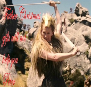 Jadis from Winter to Spring - YouTube - Jadis Queen Of Narnia video