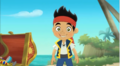 Cute Jake 2 - jake-and-the-never-land-pirates photo