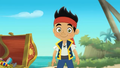 Cute Jake 3 - jake-and-the-never-land-pirates photo