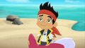 Cute Jake 5 - jake-and-the-never-land-pirates photo