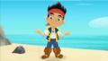 Cute Jake 6 - jake-and-the-never-land-pirates photo