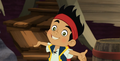 Cute Jake 7 - jake-and-the-never-land-pirates photo