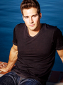 james maslow - james-maslow photo