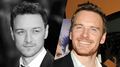 Fassavoy ღ - james-mcavoy-and-michael-fassbender photo