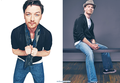 James and Michael - james-mcavoy-and-michael-fassbender fan art