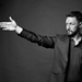 James McAvoy Icons
