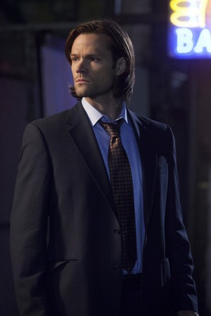 Supernatural 9x09