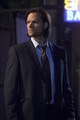 Supernatural 9x09 - jared-padalecki photo