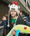 Jay McGuiness - jay-mcguiness icon