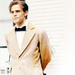 Stefan ♥                            - je%CF%9F%CF%9Fis-groupies-%E2%99%A0 icon
