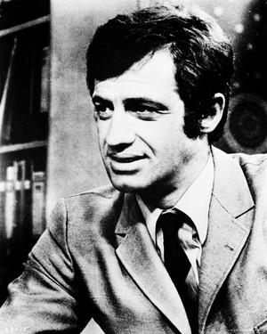 Jean - Paul Belmondo