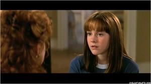 """Stepmom"" - 1998"