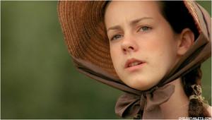 """Ballad of Lucy Whipple"" - 2001"