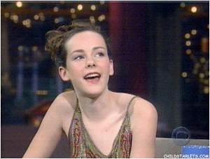 """""""Late প্রদর্শনী W/David Letterman"""" - 1999"""