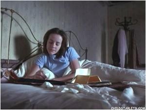 """Book of Stars"" - 1999"