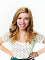 'Swindle' - jennette-mccurdy photo
