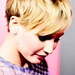 Jennifer Lawrence ♡ - jennifer-lawrence icon