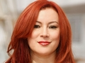 Jennifer Tilly  - jennifer-tilly wallpaper