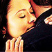» jeremy & bonnie «  - jeremy-and-bonnie icon